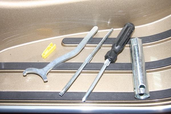 梅雨季節來臨,Vespa教您如何保護愛車涉水檢修判斷 - ar.long - 石氏重型機車貿易organization