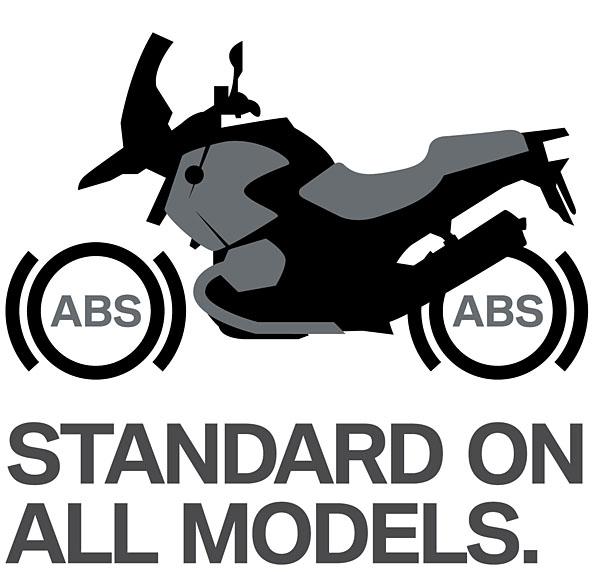 【全球新聞】全方面整合摩托車安全性!BMW Motorrad Safety 360° 創新理論 - ar.long - 石氏重型機車貿易organization