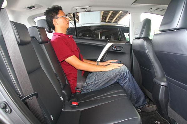 Ford Kuga Toyota Rav4 Volkswagen Html Autos Weblog