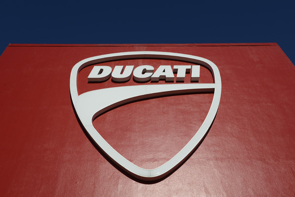 【全球新聞】Audi-奧迪 宣示主權,Ducati-杜卡迪 新人事命令下達 - ar.long - 石氏重型機車貿易organization
