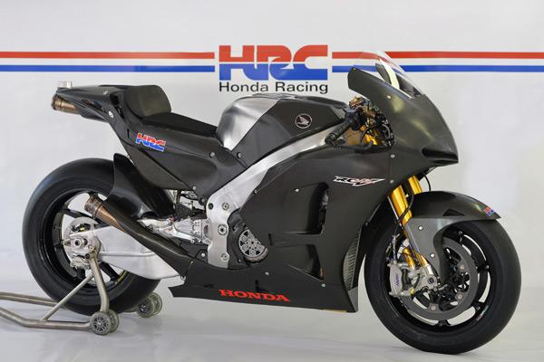 【全球新聞】Honda MotoGP市售賽車─RCV1000R正式發表 - 摩界圓夢工程師 - 石氏重型機車貿易organization