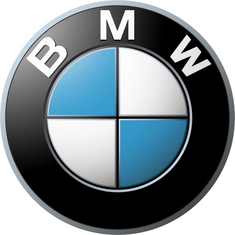 Bmw全車系價格表 Carstuff 人車事