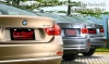 BMW 3 Series Sedan、3 Series GT與4 Series GC優良操駕血統不失真