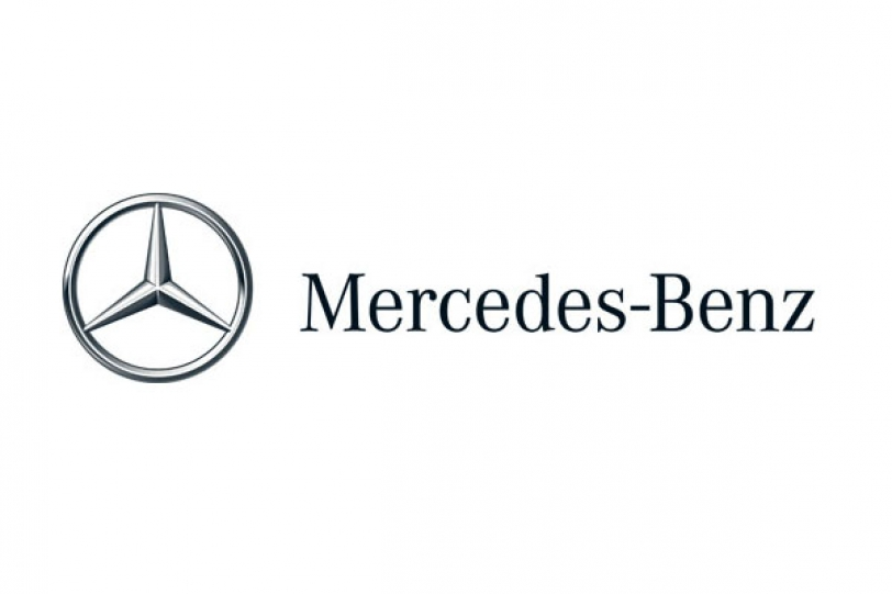 mercedes-benz u5168 u8eca u7cfb u50f9 u683c u8868